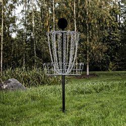 discgolf-basket