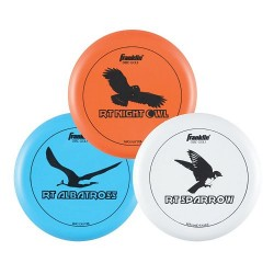 discgolf-disc_set